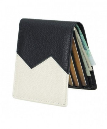 Cheap Men's Wallets Clearance Sale
