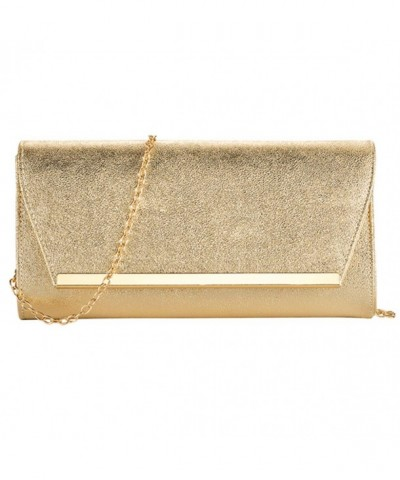 Evening Clutch Handbag Bridal Wedding