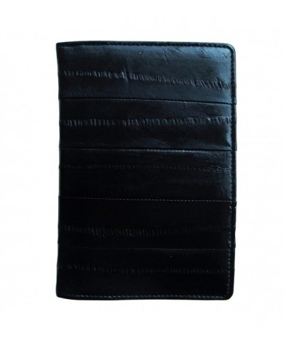 Rainbow Womens Genuine Leather Passport