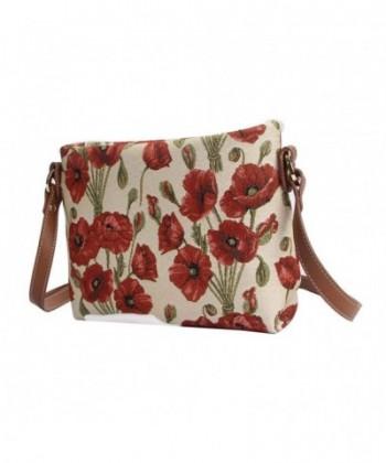 Brand Original Women Crossbody Bags