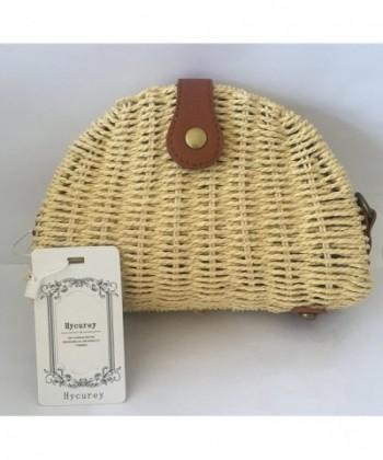 Brand Original Women Crossbody Bags Online Sale