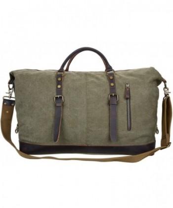 Genuine Leather Shoulder Handbag Y2077