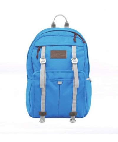 JanSport Jansport Smoke Signal Backpack