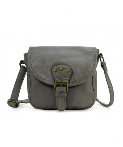 Scarleton Mini Accent Crossbody H1816