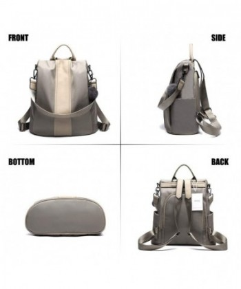 Women Backpacks Online Sale