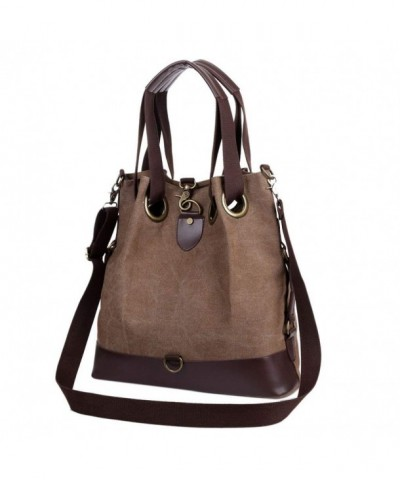 Womens Stylish Everyday Handbag Shoulder