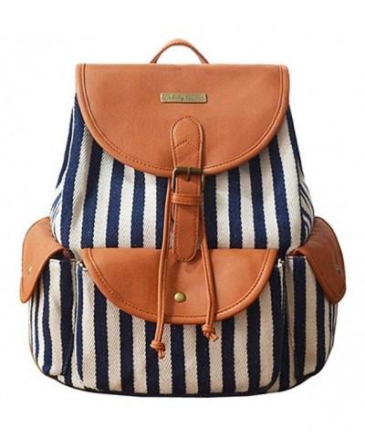 Donalworld Backpack Bookbag Rucksach Satchel