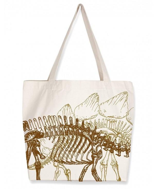 Cognitive Surplus Dinosaur Scientific Illustration