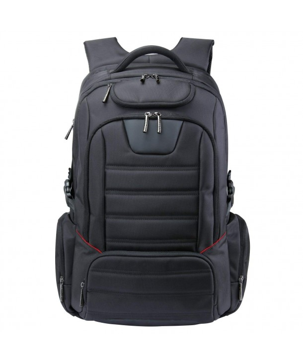 Lifewit Backpack Business Anti Theft Resistant