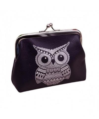 Mikey Store Womens Wallet Handbag