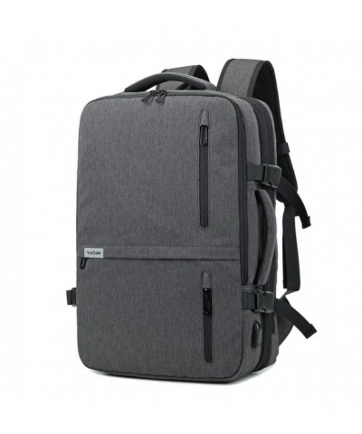 Backpack HiQuaty Business Luggage Anti theft