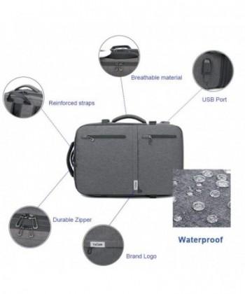 Popular Laptop Backpacks Outlet Online