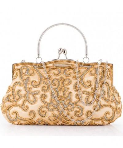 Evening Elegant Shoulder Luxurious Handbag