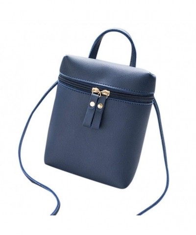 Crossbody Clearance Seaintheson Shoulder Messenger