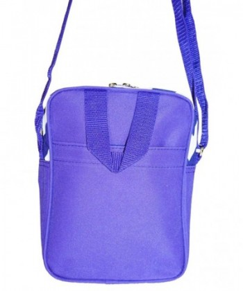 Women Crossbody Bags Wholesale