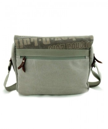 Popular Men Messenger Bags for Sale