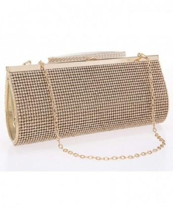 Women's Evening Handbags On Sale