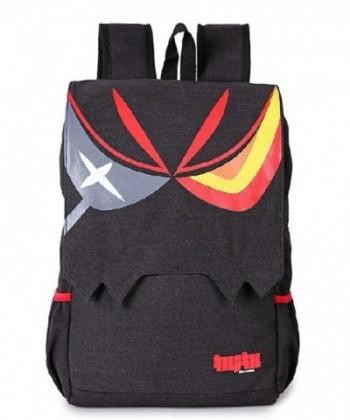 Ruotong Cartoon Travelling Shoulder Backpack