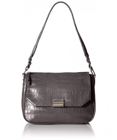 Rosetti Chic Boutique Small Croco