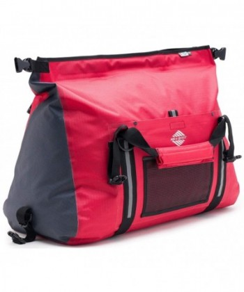 Discount Men Gym Bags for Sale