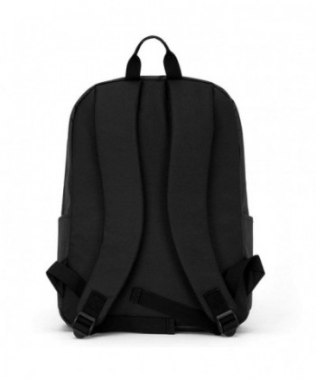 Designer Men Backpacks