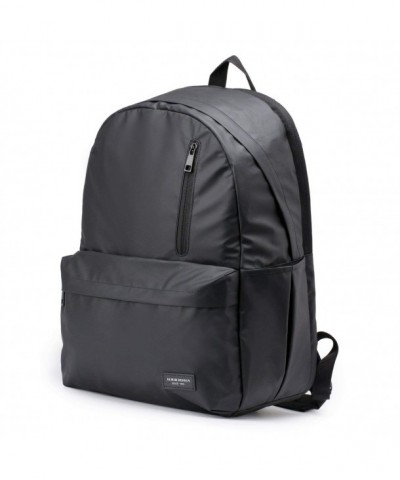 Backpack Resistant Computer 17 3 Inch Semir