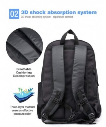 Discount Men Backpacks Online