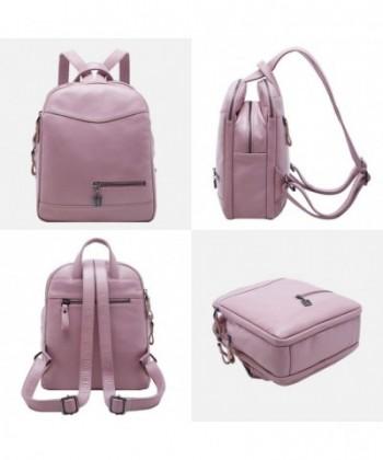 Popular Women Backpacks Outlet