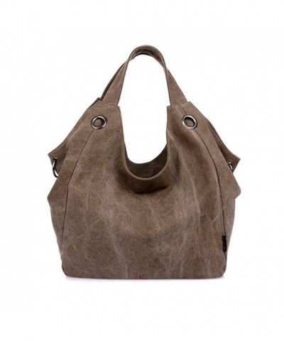 Womens Simple Vintage Handbag Shoulder