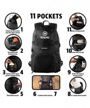 Popular Hiking Daypacks Online