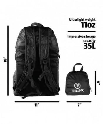 Fashion Men Backpacks On Sale