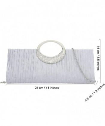 Cheap Designer Women's Evening Handbags Clearance Sale
