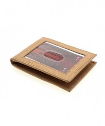 Designer Men's Wallets for Sale