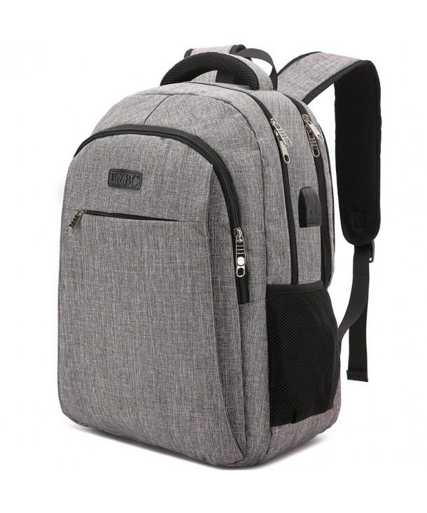 Backpack IIYBC Headphone Interface Waterproof
