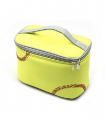 Zumer Sport Insulated Lunch Cooler
