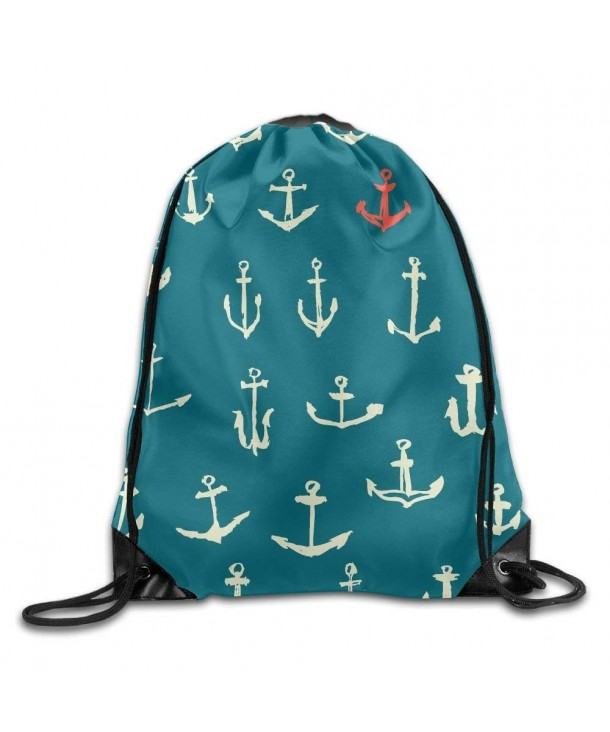 Fayer Outdoor Backpack Anchor Shopping