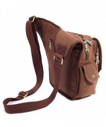Cheap Real Men Bags