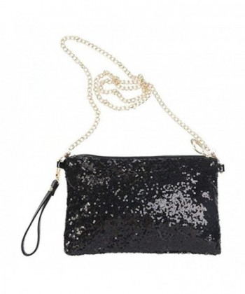 Designer Women Bags Clearance Sale