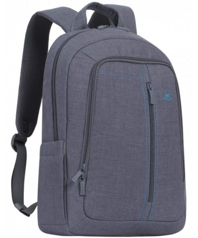 Rivacase Laptop Backpack Light Resistant