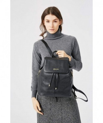 Women Backpacks Clearance Sale