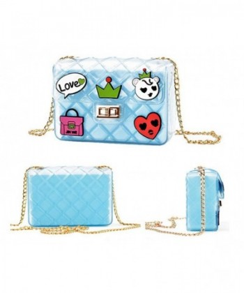 Cheap Real Women Crossbody Bags for Sale