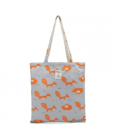 Womens Shoulder Stylish Shopping Foldaway