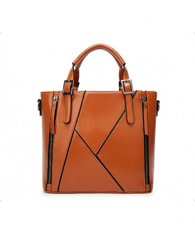 Irina Shoulder Women Handbag