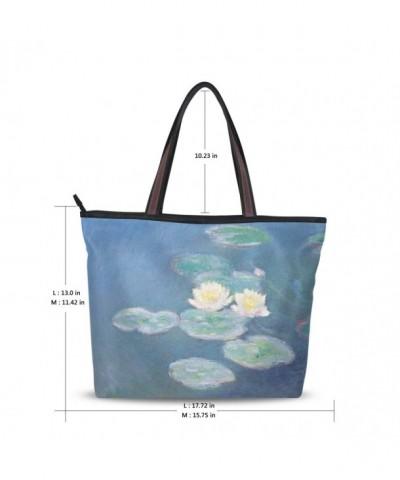 Women Handle Shoulder Ladies Handbag