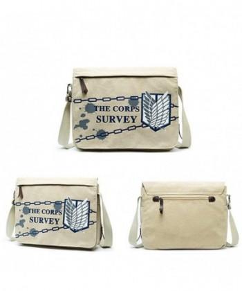 Popular Men Messenger Bags Wholesale