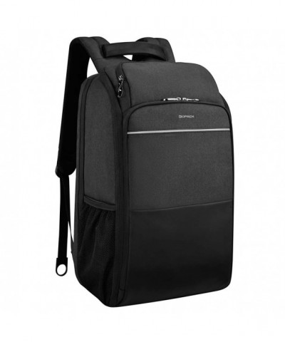 KOPACK Backpack Friendly Business Approved