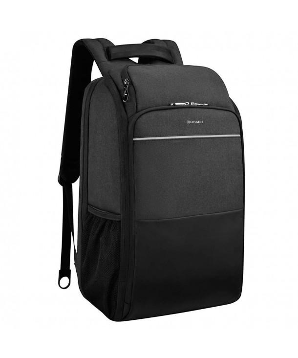 KOPACK Backpack Friendly Business Approved