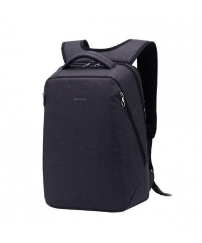 Kopack Backpack Resistant Lightweight Notebook