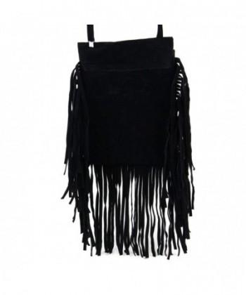 Cheap Women Crossbody Bags Clearance Sale