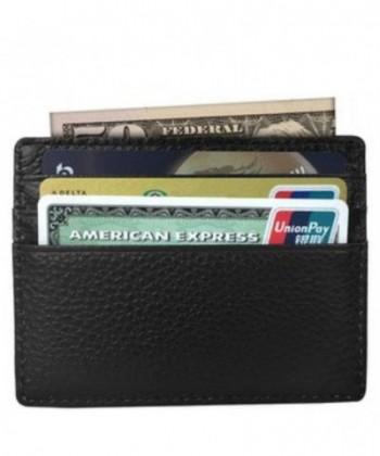 Brand Original Card & ID Cases